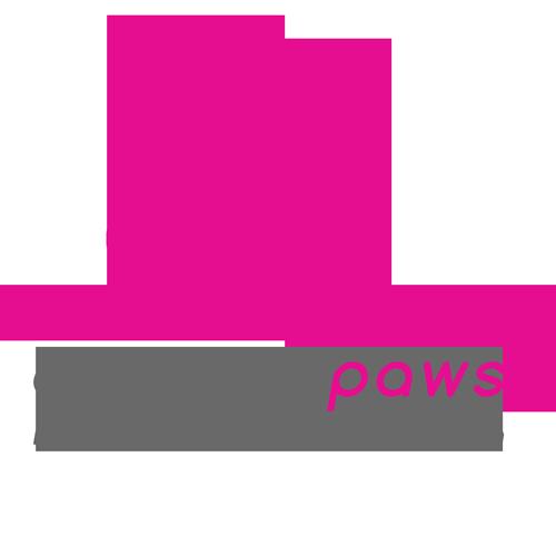 Ashford Paws
